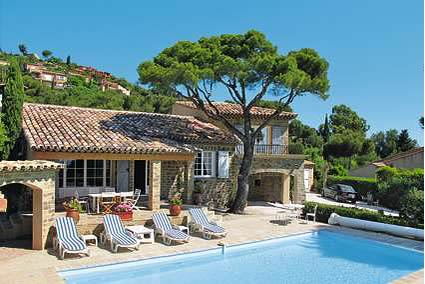 Ferienhaus am Meer Frankreich Ferienwohnung am Strand ...
