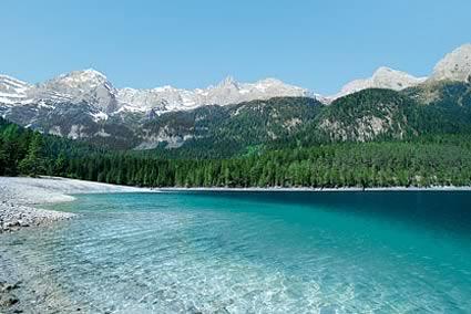 Ist Südtirol Ein Risikogebiet