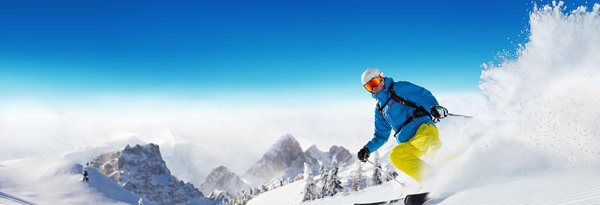 Skiurlaub 2019 Weihnachten.Skiurlaub Im Ferienhaus Ferienhäuser Ferienwohnungen Interchalet